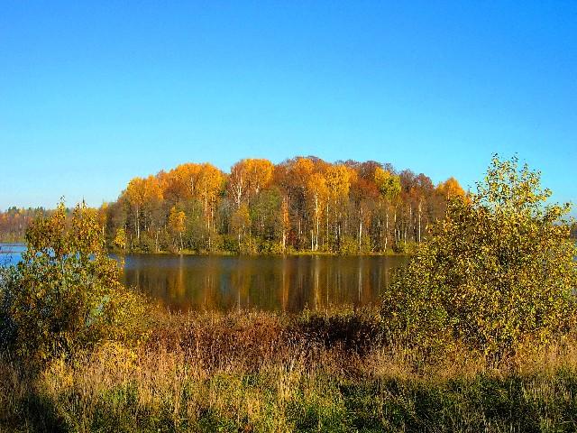 http://www.outdoors.ru/foto/album/10246.jpg