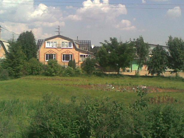 коломенский район с шеметово фото