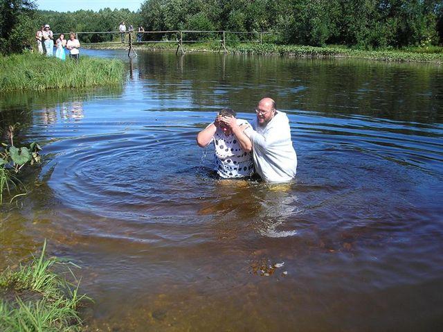 рыбалка шенкурский район