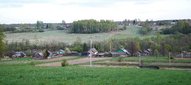 en_tver@lj - Торжокский район: