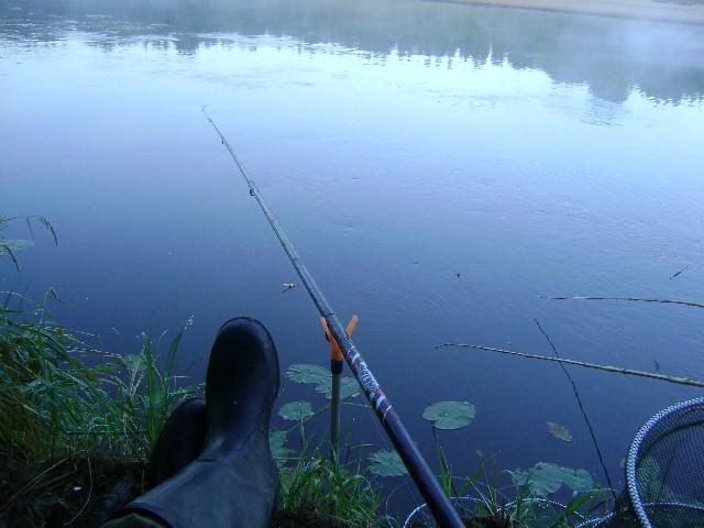 рыбалка макарьевский район костромская область