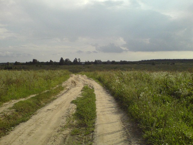 патрикеево ульяновская область фото