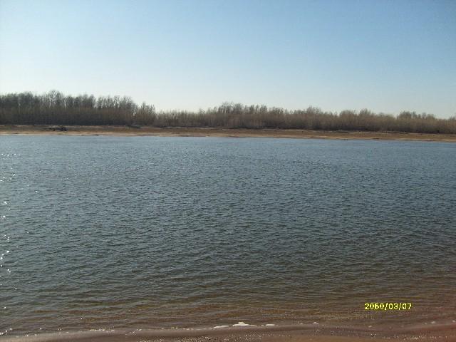 михайловка харабалинский пространство астраханская район рыбалка