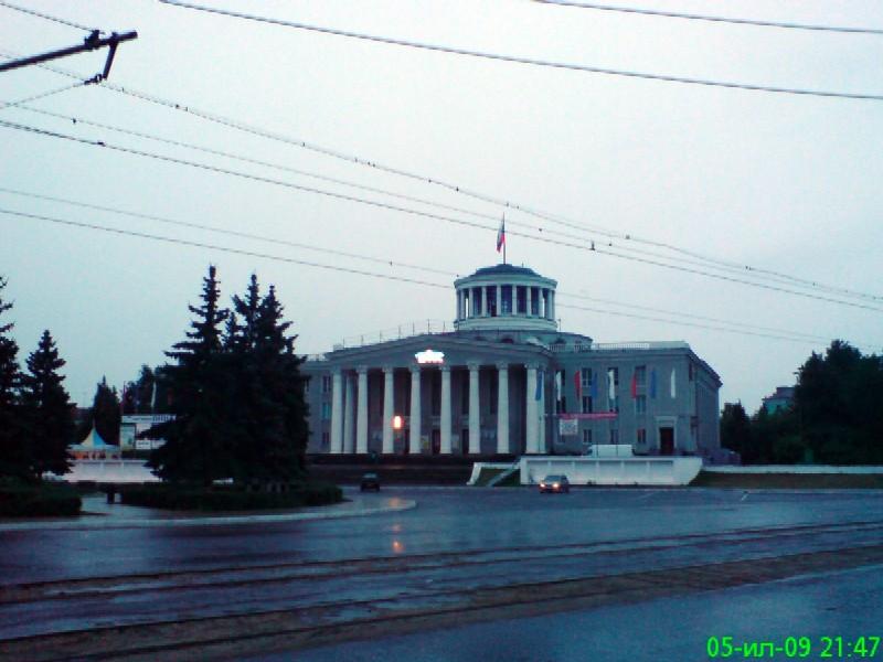 znakomstvo-g-dzerzhinsk-nizhegorodskoy