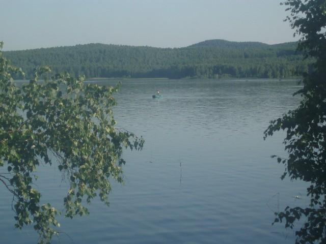 Озеро линево красноярский край