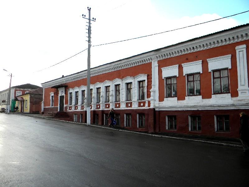 дмитриев льговский курская область знакомства