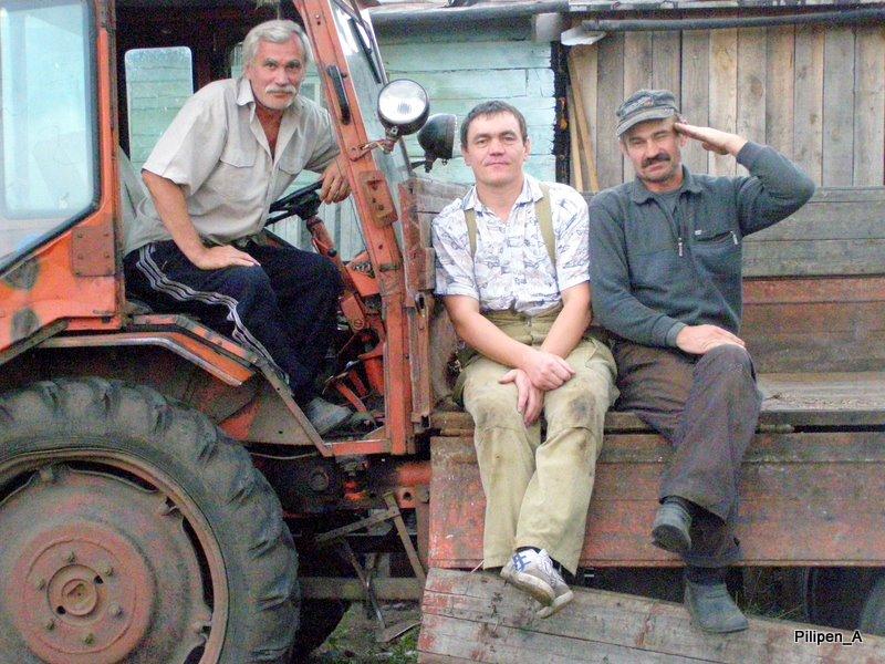 фильмы онлайн бесплатно советские смотреть: