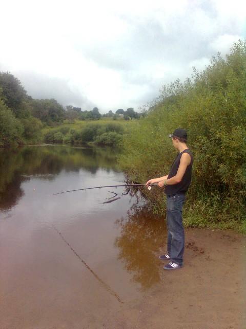 смоленск область рыбалка