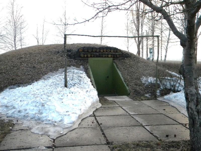 рыбацкая артель в белгородской области