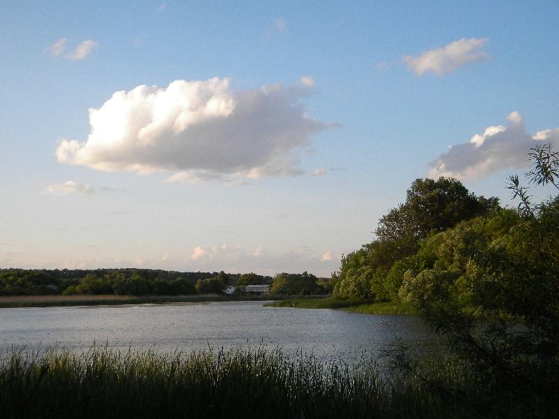поверхность белгородского края фото