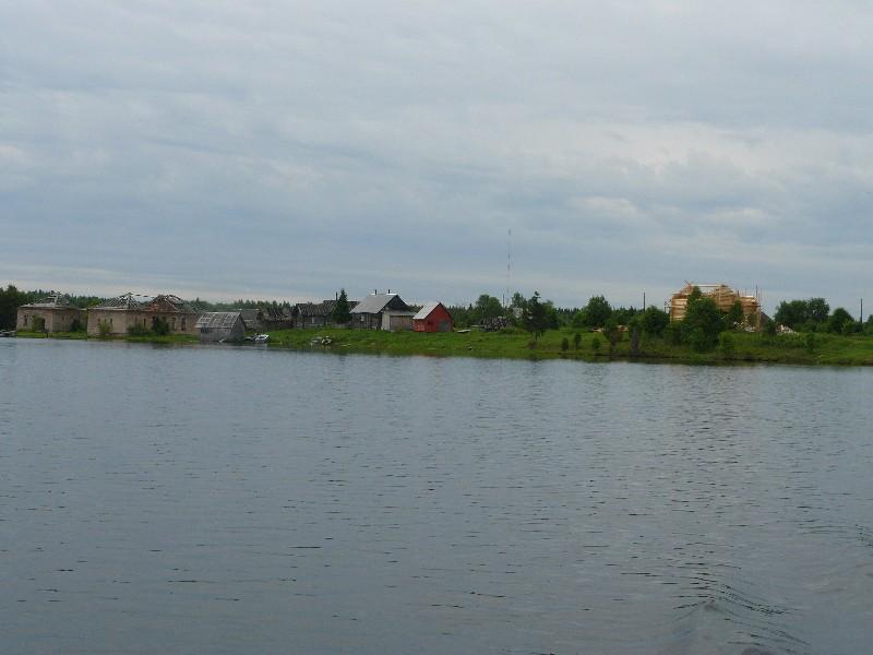 шидрозеро бокситогорский район рыбалка