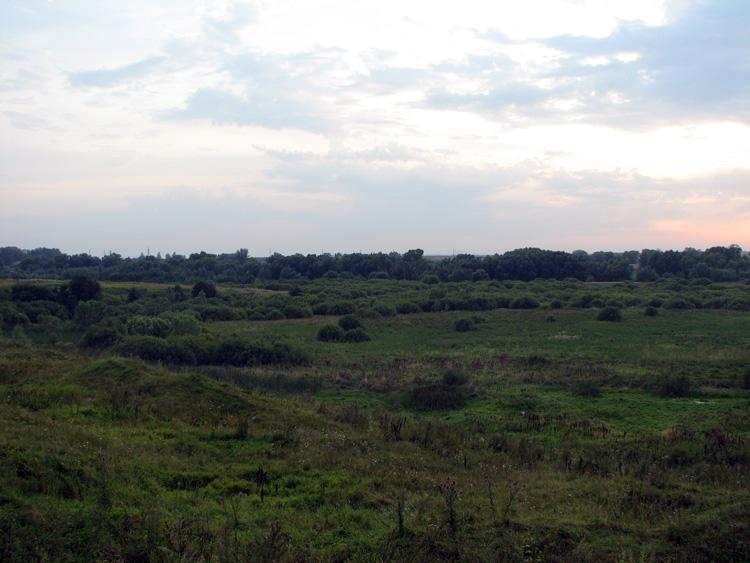 новобокино сараевский район рязанской области фото