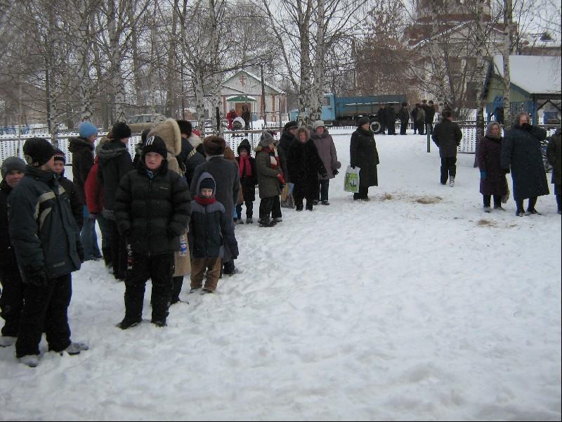 http://www.outdoors.ru/foto/album/6748.jpg