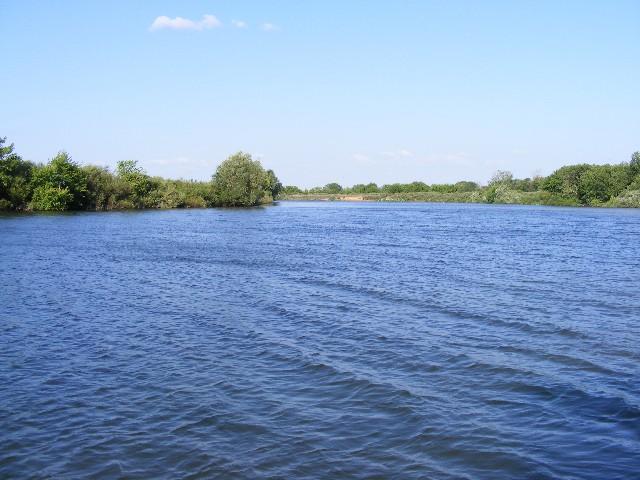 Россия реки озера ландшафты река