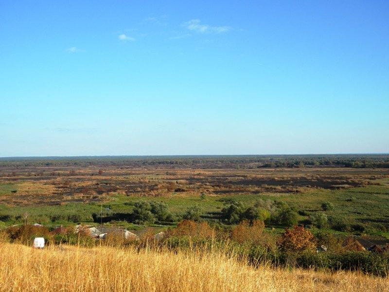 знакомства в воронежской области бобровскийрн