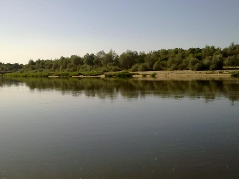 рыбалка в покровке воронежской области