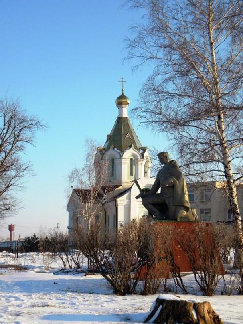 http://www.outdoors.ru/foto/album_a/38715.jpg