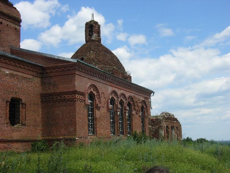 Россия отдых, экскурсии достопримечательности и города Мой город