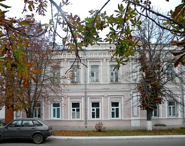 Павловск воронежской области гостиницы