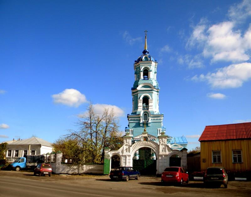 znakomstva-v-volokonovke-belgorodskoy-oblasti