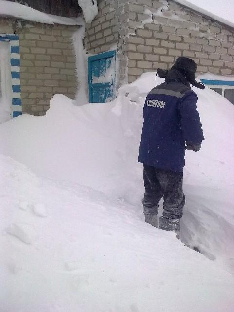 В этом году день петра и февронии в федоровском районе республики башкортостан прошел на