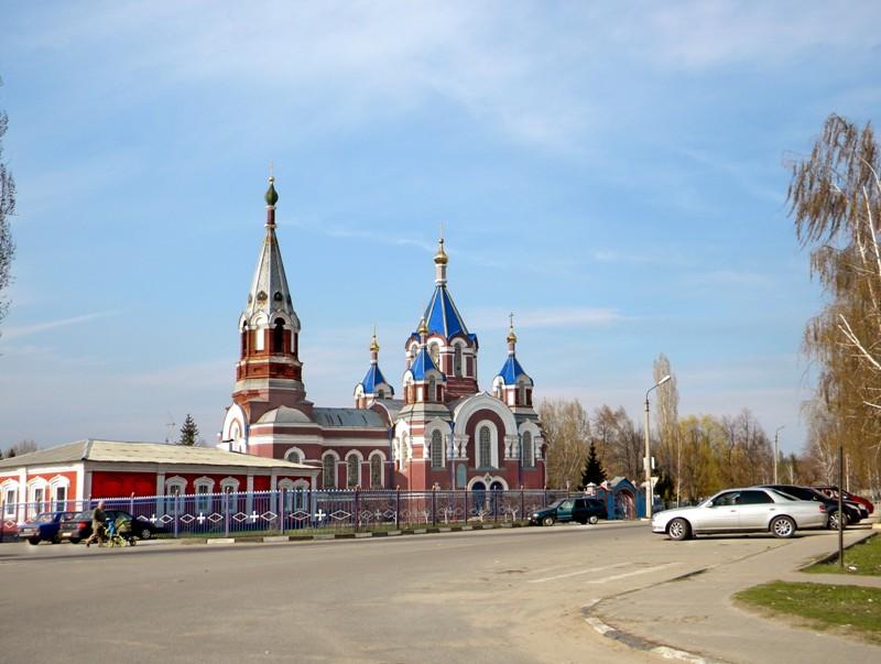prostitutki-goroda-alekseevka
